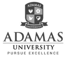 Adamas University - University Training Partner - Indian Cyber Security Solutions