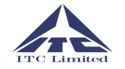 Hiring Partners for Placements - ITC India  - Indian Cyber Security Solutions