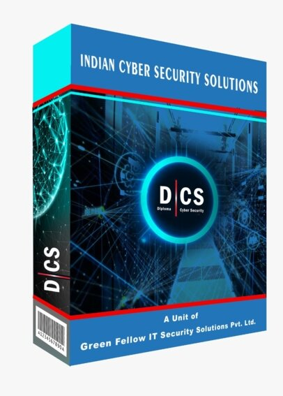 Diploma in Cyber Security Training in Kolkata