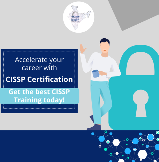 CISSP training institute in Hyderabad - ICSS