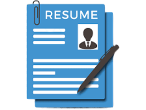 Resume Preparation - Indian Cyber Security Solutions