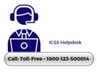 ICSS Helpdesk - Indian Cyber Security Solutions