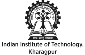 University Training Partners - Indian Institute of Technology - Kharagpur